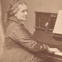 Clara Schumann: artista y supermujer del siglo XIX