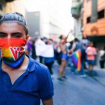 Turquía: doble castigo para los presos LGTBI