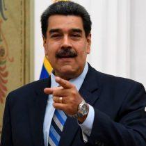Un pacto entre Maduro y un sector opositor debilita a Guaidó
