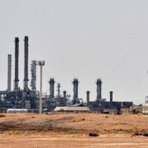 Saudi Aramco podría retrasar algunas entregas de petróleo de octubre tras ataque a sus instalaciones
