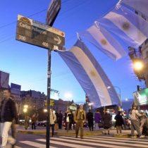 Repunta la inflación en Argentina tras las impactantes primarias
