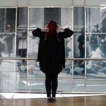 Museo de la Memoria prepara histórica transmisión radial sobre Golpe de Estado en Chile