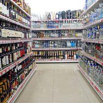 Consumo responsable: educación en vez de prohibición