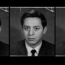U. de Valparaíso reedita libro sobre la huelga de asesor jurídico de Allende que fue ejecutado días después del golpe