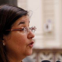 Magistrados denuncian al Estado de Chile ante la CIDH por congelamiento de sueldos en 2016