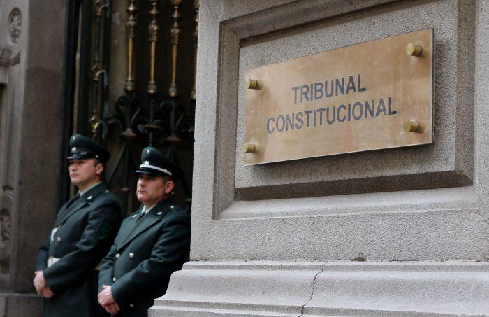 Se agudiza el debate: TC declara admisible recurso por retiro de fondos de AFP