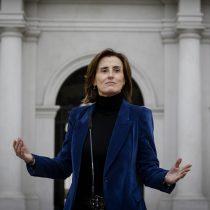 Cubillos reacciona a la presentación de la acusación constitucional: se funda