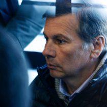 Gerente de Línea Azul sigue en prisión preventiva pero insiste que la