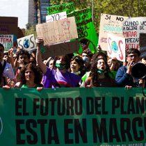 No solo Greta Thunberg: las otras jóvenes voces de la generación que lucha por el medioambiente