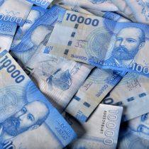 Diputados piden al Gobierno que aguinaldos sean libre de impuestos