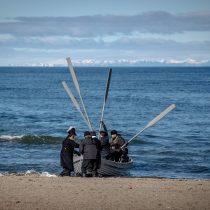 ¿A qué estamos dispuestos con la conmemoración de los 500 años de la aparición del estrecho de Magallanes?