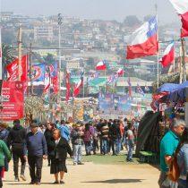 #18NoDesechable: la campaña del Ministerio de Medio Ambiente que busca unas Fiestas Patrias sustentables