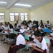 Libro digital recoge experiencias de actores del sistema educativo en tiempos de pandemia