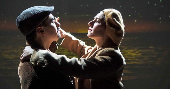 Bru y la necesidad del teatro documental