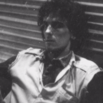 Se estrena docureality con biografía del legendario músico del rock argentino Luis Alberto Spinetta