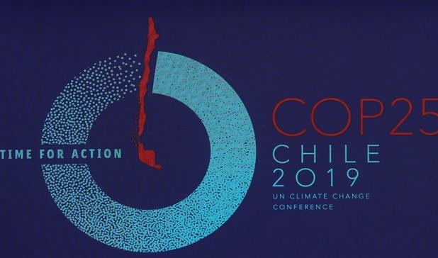 El complejo camino para impulsar una acción climática efectiva
