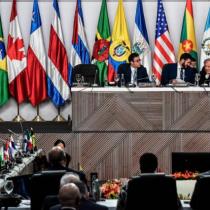 Los peligros de la adhesión de Chile al TIAR: un nuevo ejemplo de alejamiento de nuestra diplomacia histórica