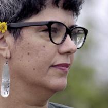 Fuerza Latina – Amárilis Pagán: Matria para las mujeres