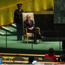 Cambio Climático y Piñera: ¿oportunidad mediática o convicción?