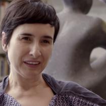 Fuerza Latina - Carla Fernández: Moda ética mexicana