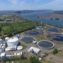 El conflicto de Essbio: sanitaria es acusada de verter aguas servidas al río y de llegar a acuerdos extrajudiciales