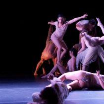 Polémica por Premio Nacional de Artes de la Representación: profesionales de la danza acusan trato desigual