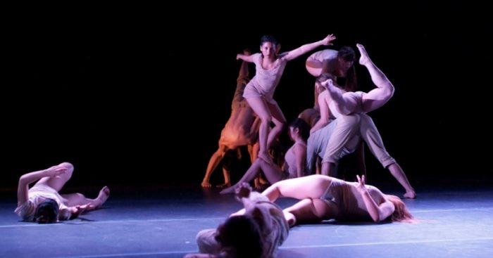 Obras internacionales y gratuitas para celebrar el mes de la danza