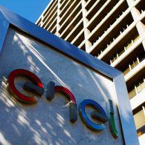 Enel es incluida por decimosexto año consecutivo en el índice mundial de sostenibilidad Dow Jones