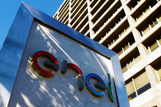 """Enel anuncia sus compromisos de """"Energy Compact"""" para acelerar las acciones hacia el ODS 7 y las emisiones netas cero en el """"UN high-level dialogue on energy"""""""