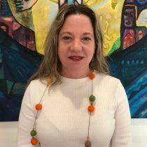 """""""Somos una entidad que forma e informa a las mujeres"""": Paola Diez y el empoderamiento femenino a través de Prodemu"""