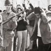 Corte de Apelaciones condena a dos exmilitares por desaparición de adolescente en 1973