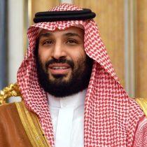 Príncipe heredero de Arabia Saudí reconoce responsabilidad en el asesinato del periodista Jamal Khashoggi