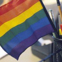 Guía británica sobre inclusión LGBT incorpora recomendaciones para empleadores chilenos