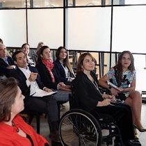 Innovación al servicio de las personas con discapacidad en Expo Inclusión