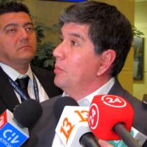 Bancada PS advierte que indicaciones a proyecto de pensiones del Gobierno son