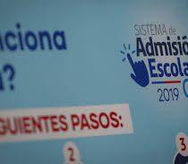 Por primera vez incluye a la región Metropolitana: SAE recibió 483 mil solicitudes