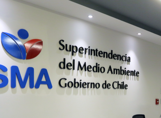 Ambientalistas rechazan agenda pro inversión que limita atribuciones de la SMA