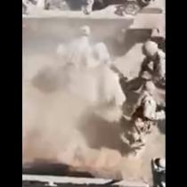 Ejército da de baja a 14 militares por polémico