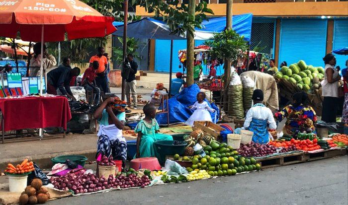 Zanzíbar: más que una isla, un estilo de vida