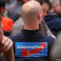 ¿La ultraderecha y el populismo europeo con marcha atrás?