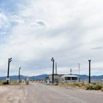 """La broma sobre la misteriosa Área 51 que temen que se convierta en un """"desastre humanitario"""""""