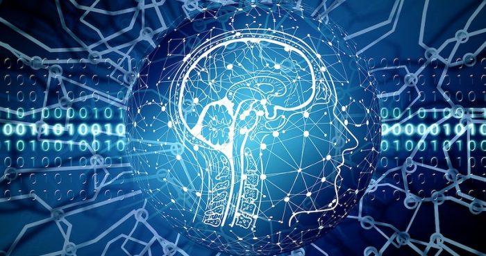 Comisión Futuro propone estrategia de inteligencia artificial para Chile