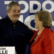 Caso OAS: la derecha aprovecha la filtración para golpear a Bachelet y la oposición pone las manos al fuego por la expresidenta