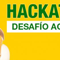 Primera hackathon abierta sobre seguridad de los trabajadores