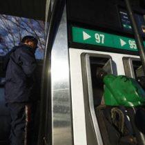 Otra de Carabineros: Fisco ha gastado casi $ 20 millones en la bencina de los autos particulares de exgenerales