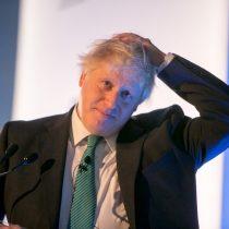 Brexit: Johnson presentará su oferta