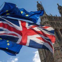 Negociación posbrexit se estanca pero UE y Reino Unido confían en que habrá acuerdo