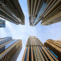 Industria inmobiliaria: la urgencia de reinventarse en un escenario incierto