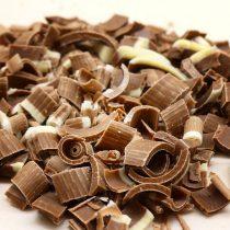 Día Internacional del Chocolate y el boom del cacao ecuatoriano