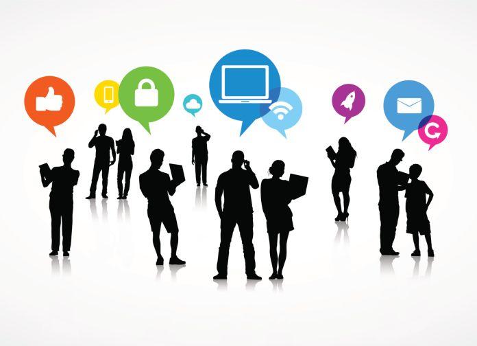 ¿Hacia dónde va el comportamiento de los consumidores en 2020?